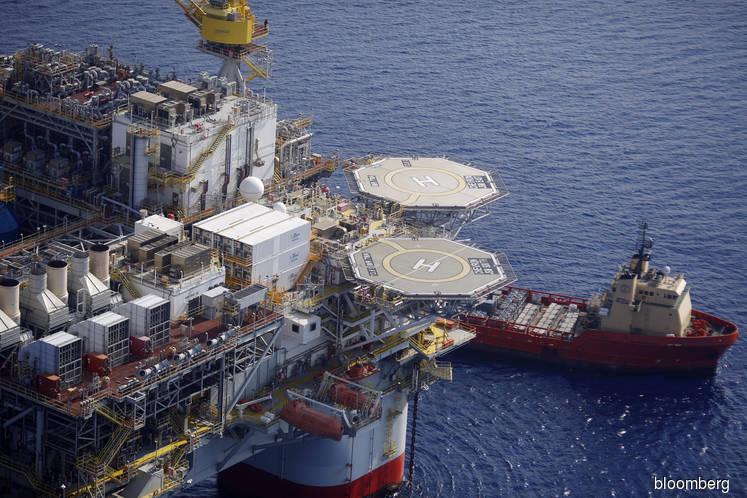 Oil slides on demand concerns as virus threatens resurgence