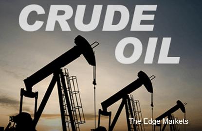 MIDF研究:原油价格2016年平均为每桶50美元