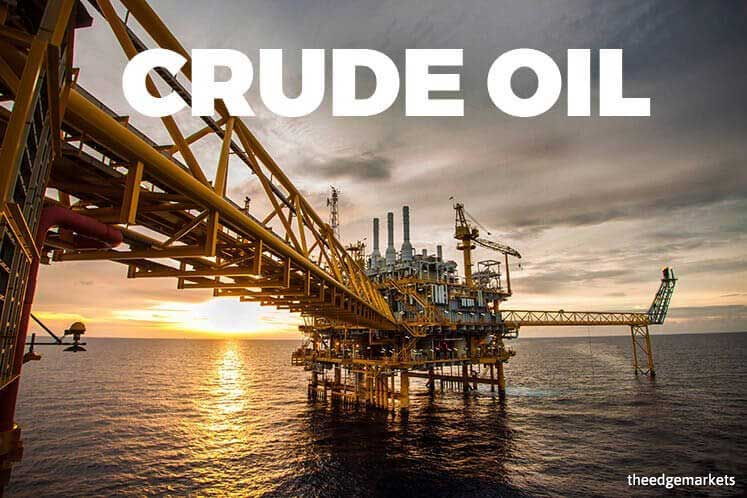 Demand collapse pins oil below $30 amid deepening global rout