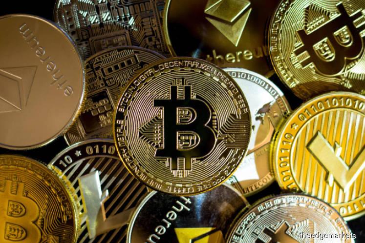 malaizija bitcoin)