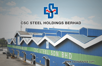 Chen sees SPV duplicating role of special steel committee