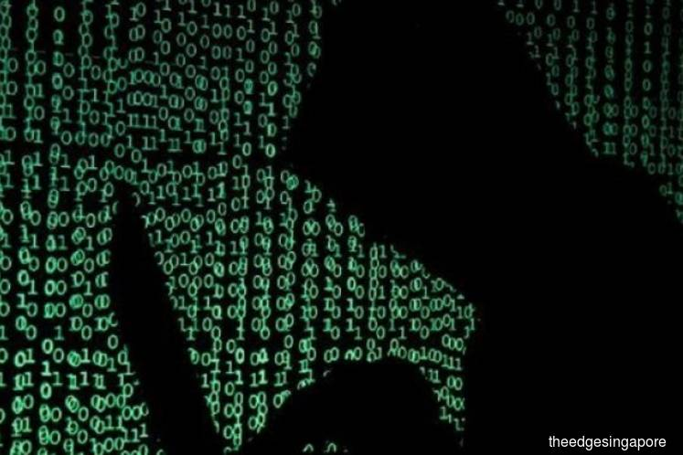 61% of IT professionals have experienced a serious data breach: McAfee