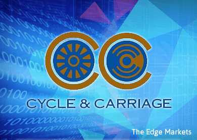 cycle&carriage_swm_theedgemarkets