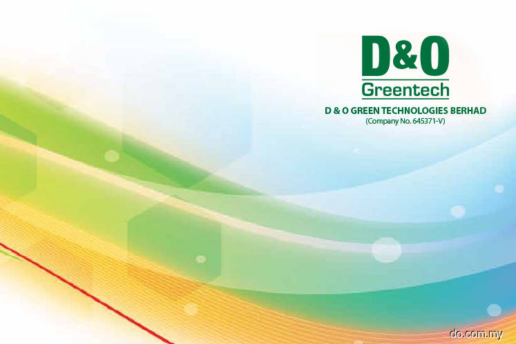D&O expects faster 4Q profit growth on new business wins