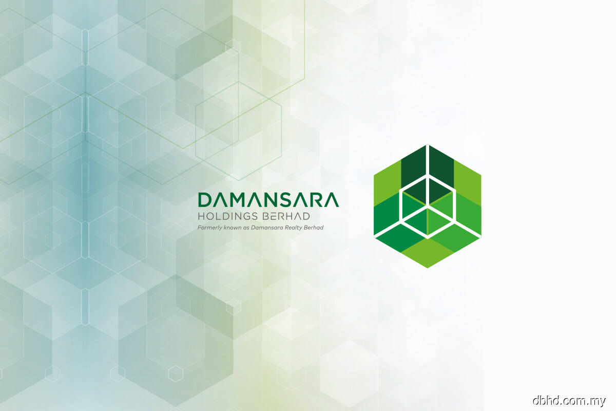 Damansara Holdings bags Petronas contract extension for facilities management worth RM67m
