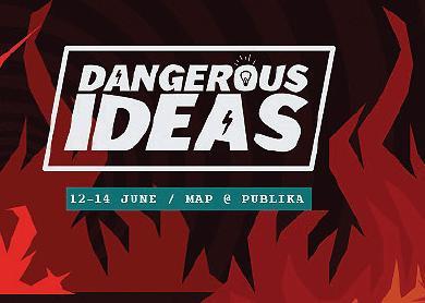 dangerous_idea