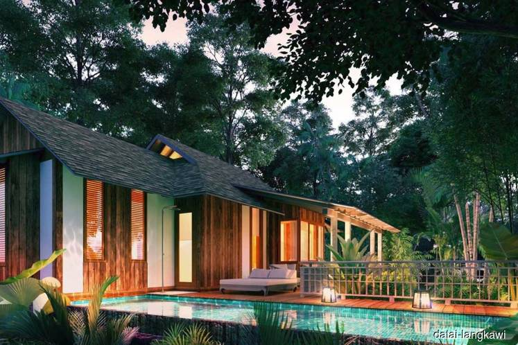 The Datai Langkawi to reopen on Sept 10