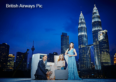 datuk-jimmy-choo_british-airways