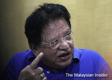 Supreme Council meeting on September 9, says Umno