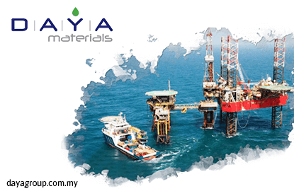Could new shareholder spell changes at Daya?