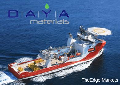 daya_materials_vessel