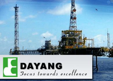 dayang-enterprise-holdings