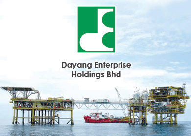 Dayang's takeover offer for Perdana turns unconditional
