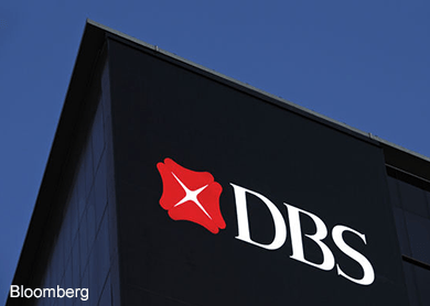dbs-group-research_bloomberg