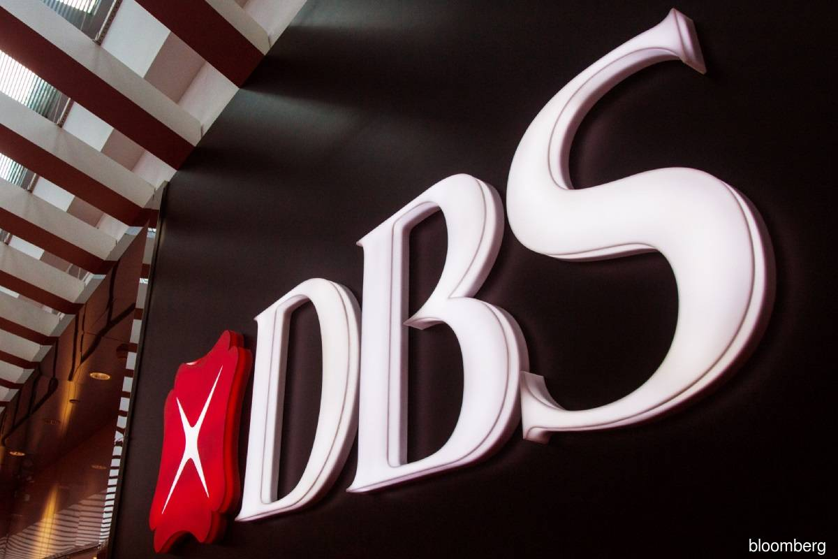 DBS Foundation pledges S$3 mil for social enterprises in Asia under 2021 grant programme
