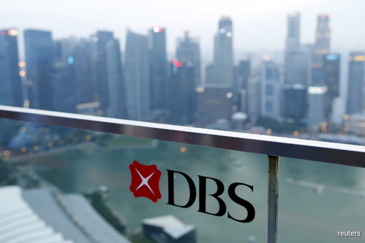 Singapore's DBS evacuates 300 staff after employee contracts coronavirus