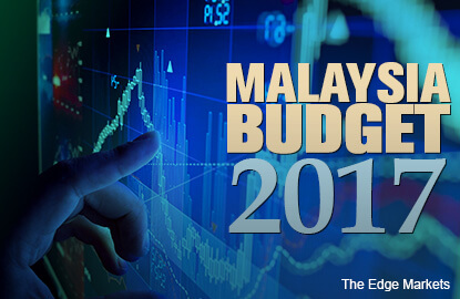 Moody's expects Malaysian govt's debt to climb further
