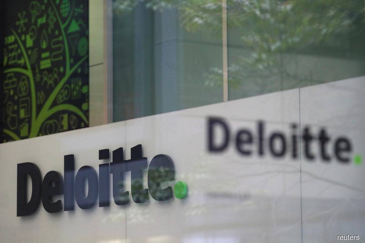 July 2 decision on Deloitte auditor's bid to disqualify law firm
