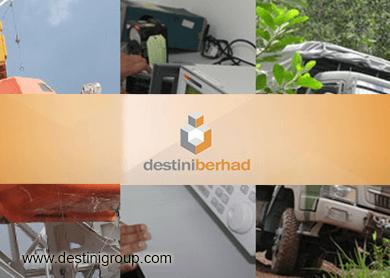 destini-berhad-02