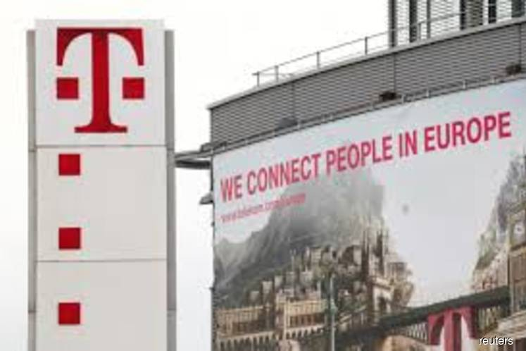 Deutsche Telekom proposes steps to keep Chinese vendors in 5G
