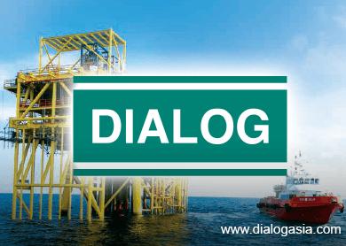 Dialog 4Q net profit up 21.8%, pays 1.2 sen dividend