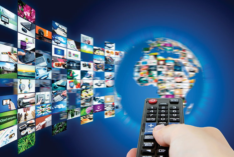 Analogue TV broadcasting in northern and eastern States to end on Oct 14