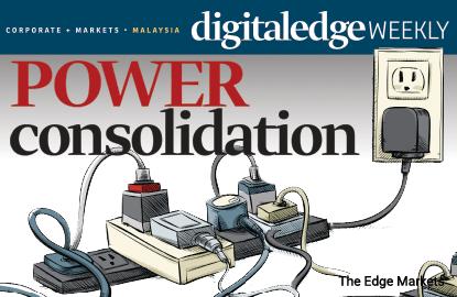 digital-weekly-1Aug2015