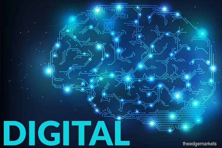 Digital maturity in Asia Pacific has reached a tipping point, says Gartner