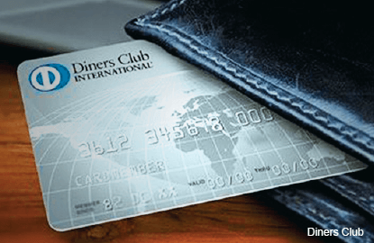 Johan Holdings terminates Diners Club card issuance in Malaysia