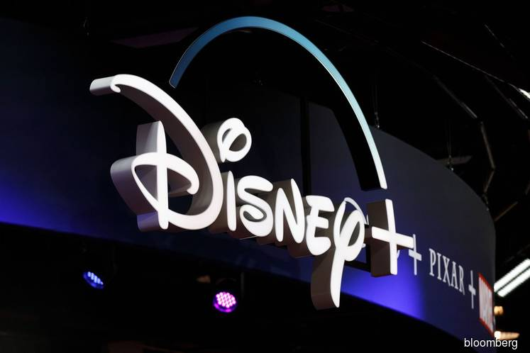 Disney+ streaming service shoots past 50 million subscribers