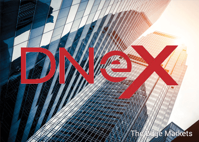DNeX to explore Middle East markets with UAE-based Estemarat