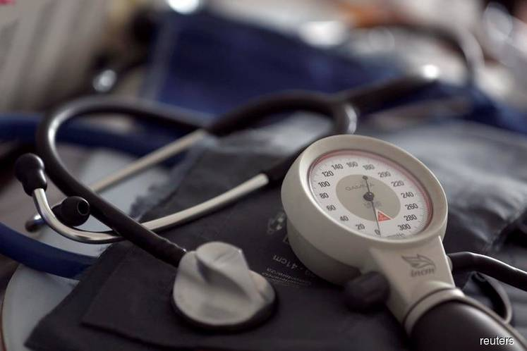 Doctors' critical allowance petition receives outpouring of support