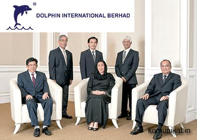 dolphin-international_bod