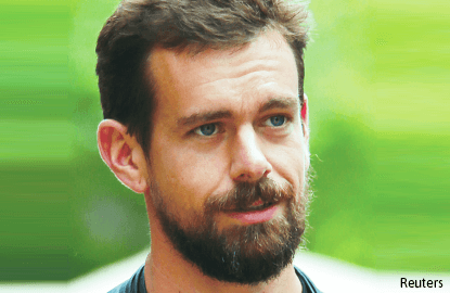 Square's down round offers cautionary unicorn tale