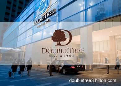 doublethree_hilton