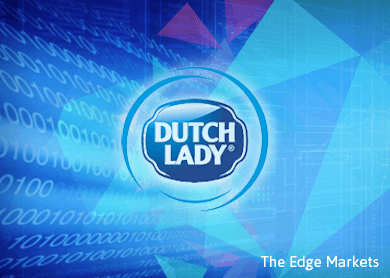 dutch-lady_swm_theedgemarkets