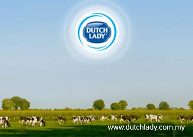 dutchlady_milk-industries