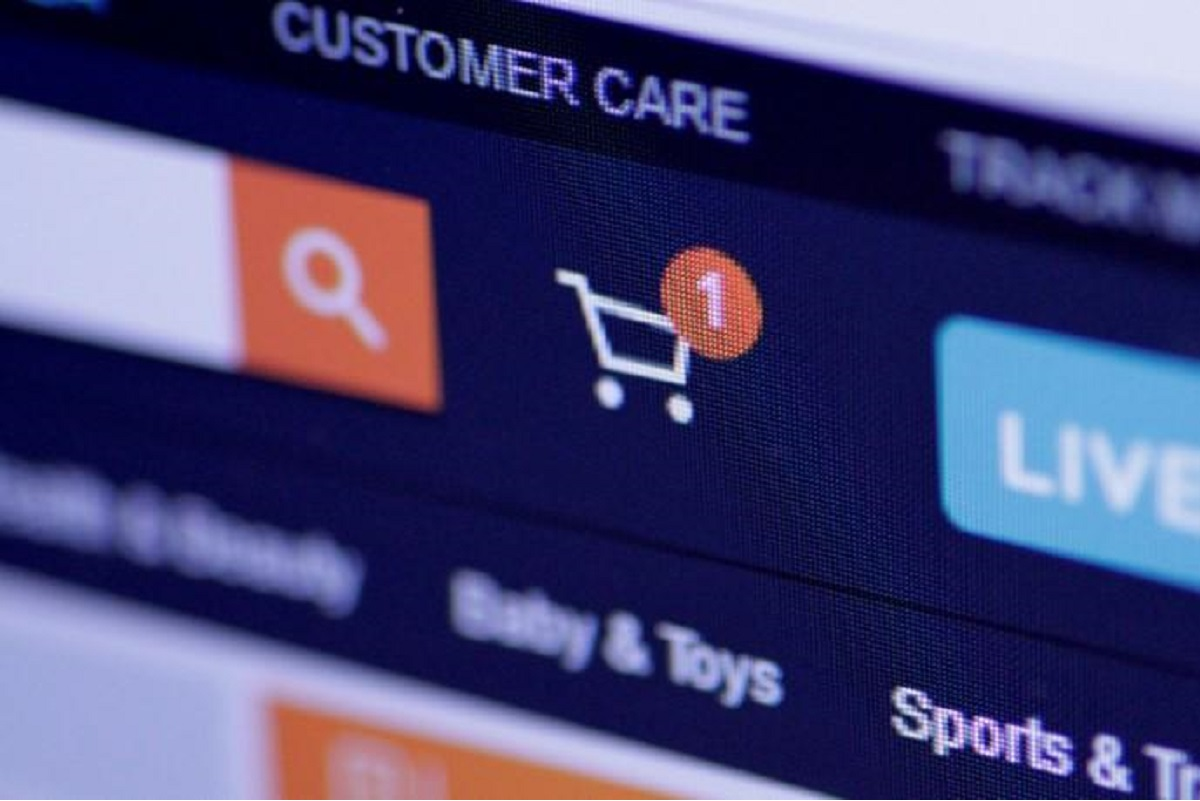 Global e-commerce buy now pay later spending to surge 400% to US$352b by 2025