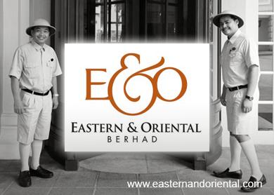 easternandoriental