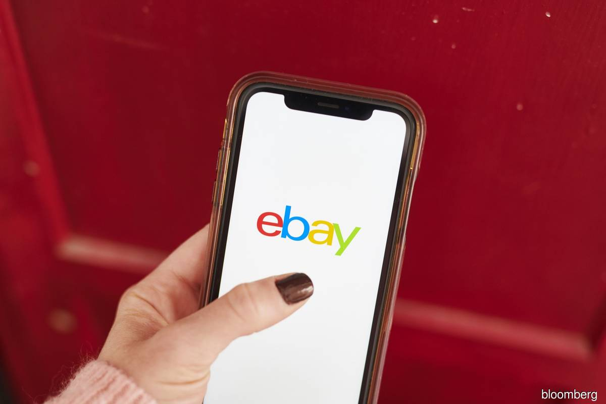 eBay sells classifieds unit to Adevinta for US$9.2b