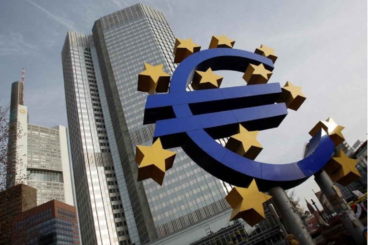 ECB to signal more stimulus as second-wave recession fears grow