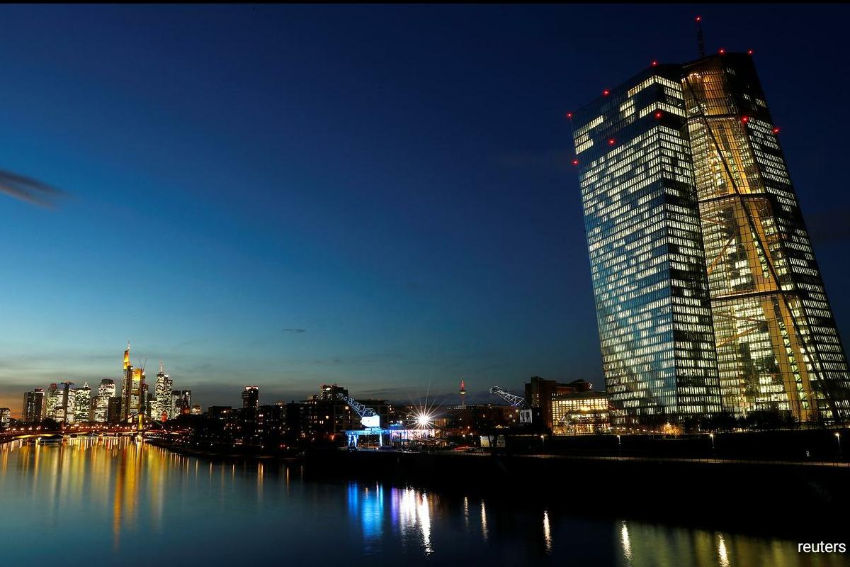 ECB warns European banks may need more bad-loan provisions