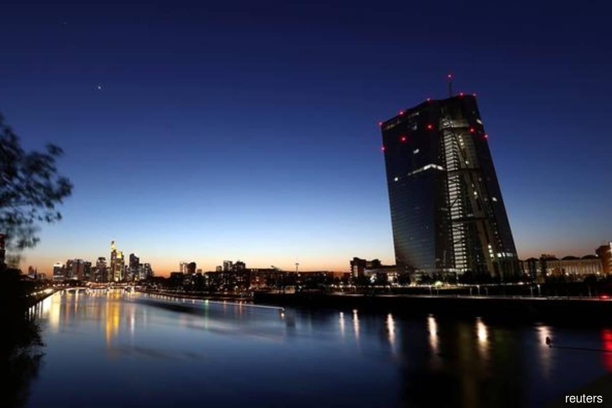 S&P Global warns of new European sovereign-bank 'doom loop'