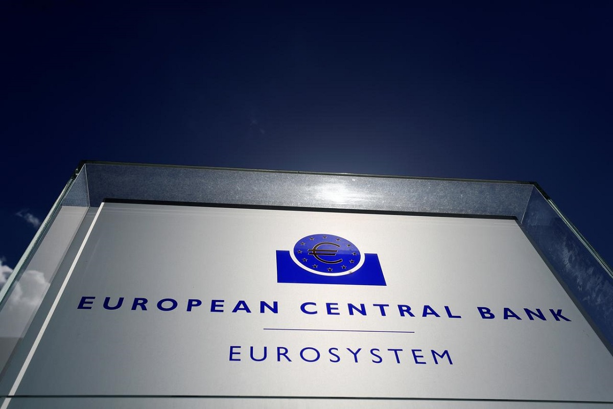 ECB may let some banks pay dividends after December
