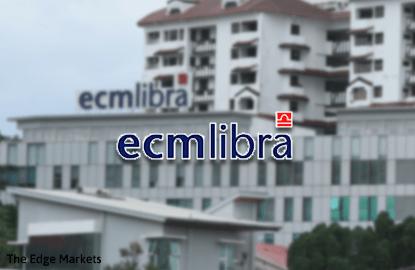 ECM Libra's potential MGO at 37 sen, confirming Edge FD report