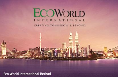 Eco World International gets SC nod for Bursa listing