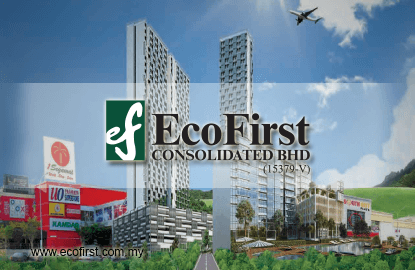 Ampang Ukay project, worth over RM5b, to keep EcoFirst busy