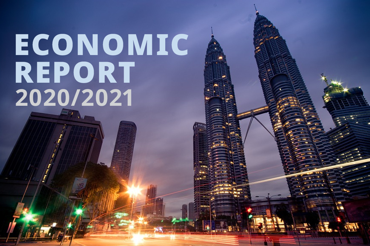 Narrower current account surplus seen as Malaysia records first travel deficit since 1989