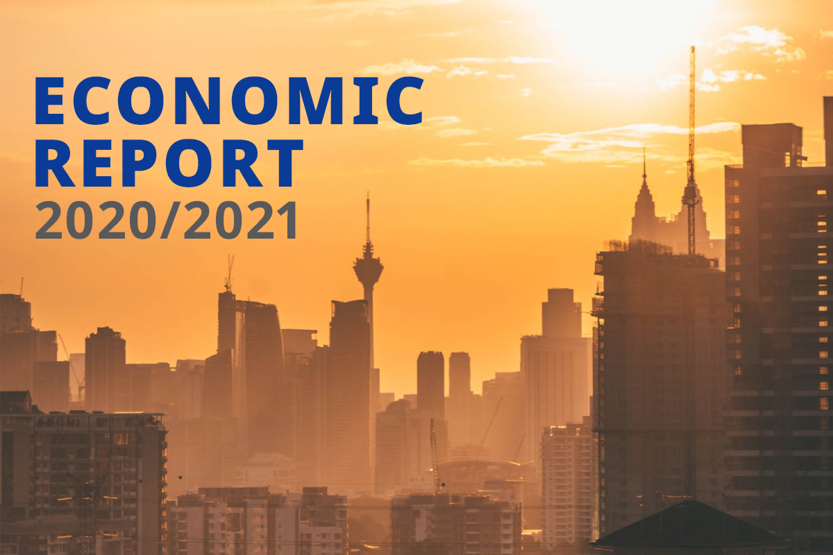 Malaysia's 2021 unemployment rate seen improving to 3.5%