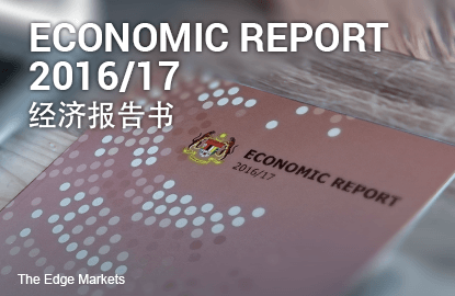 RM5.4b in BR1M distributed to bottom 40% households in 2016